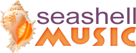 seashellmusic.com